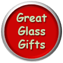 Great Glass Gifts